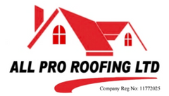 all-pro-roofing-ltd-logo